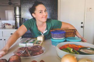 10 Anzeichen für ernährungsbedingte Mängel bei Kindern