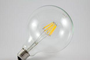 Verbesserung der Energieeffizienz in Ihrem derzeitigen Zuhause: Natürliches und künstliches Licht