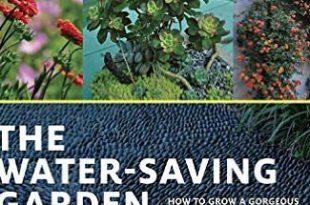Review: Der Wasserspargarten