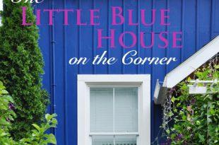 Das kleine blaue Haus an der Ecke, Teil 1