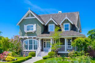Verbesserung der Energieeffizienz in Ihrem derzeitigen Zuhause (Gastbeitrag)