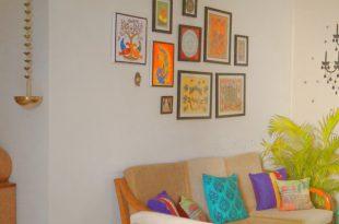 Beste indische Zimmerpflanzen