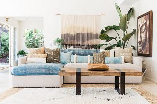 Ist Fringe Summers Buzzworthy Home Decor Trend?