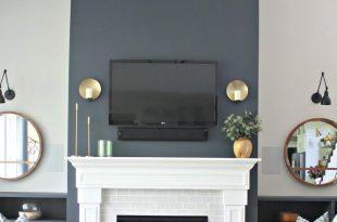 """Erschwingliche und einfache Updates für ein """"Baumeister"""" Haus"""