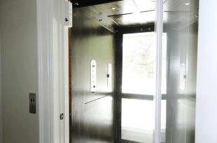 Auswahl der richtigen Home Elevator Company