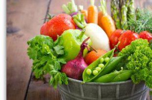 Wie man Okra in deinem Garten anbaut