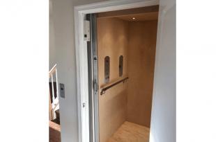 Die Wahrheit hinter den Top 3 Home Elevator Missverständnisse