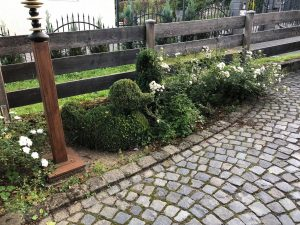 21 wunderbare DIY Garten Ideen, die Sie in dieser Saison ausprobieren sollten